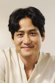 Park Hae-jun
