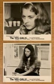 The Yes Girls (1971)
