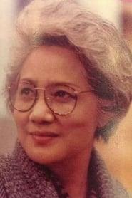 Lu Bi-yun