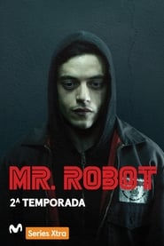 Mr. Robot: Temporada 2