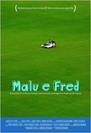 Malu e Fred 2009