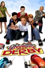 Down and Derby (2005)