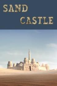Sand Castle (2015) Online Cały Film Lektor PL