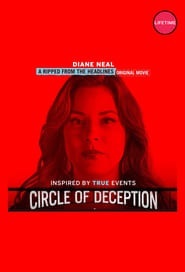 Watch Circle of Deception (2021) Fmovies