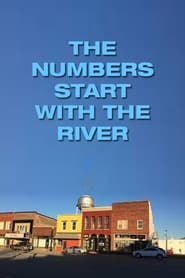 The Numbers Start with the River 1971