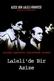 Laleli'de Bir Azize (1999) Oglądaj Film Zalukaj Cda