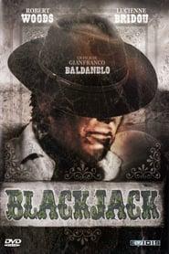 Voir A Genoux Django en streaming complet gratuit | film streaming, StreamizSeries.com