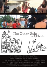 The Other Side of The Other
