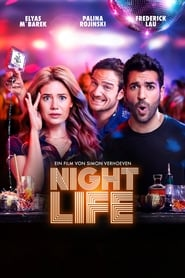 Nightlife [2020]