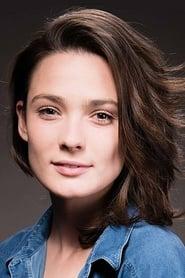 Lorina Kamburova isNazi Bitch