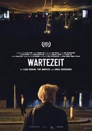 Wartezeit (2016) Zalukaj Online