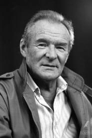 Jerzy Passendorfer