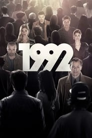 1992 (2015)
