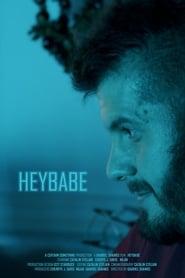 Heybabe