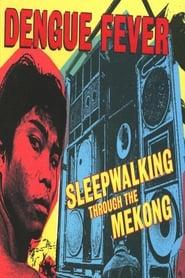 Sleepwalking Through The Mekong