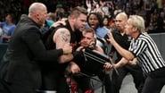 WWE SmackDown Season 19 Episode 39 : September 26, 2017 (Glendale, AZ)