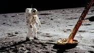 Apollo 11 2019 0