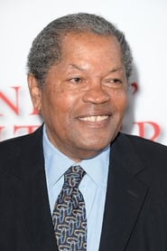 Image Clarence Williams III