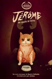 Jérôme: um conto de Natal (2020)