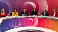 Question Time Season 41 Episode 33 : 31/10/2019