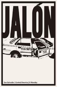 Jalón 2020