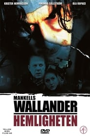 Wallander – The Secret (2006)