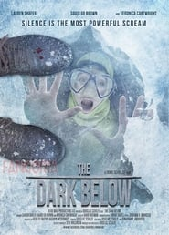 The Dark Below poster