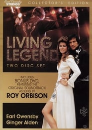 Living Legend: The King of Rock and Roll 1980