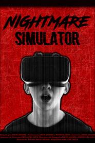 مترجم أونلاين و تحميل Nightmare Simulator 2021 مشاهدة فيلم