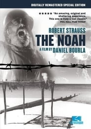 The Noah (1975)