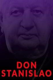 Don Stanislao (2020)