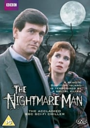 The Nightmare Man (1981)