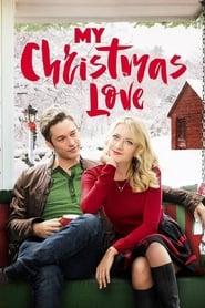Poster My Christmas Love 2016