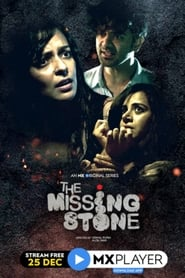 The Missing Stone Season 1 (Hindi)