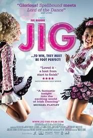 Jig (2011)