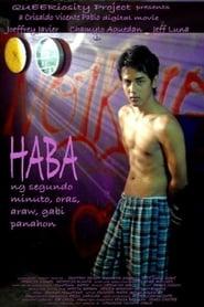 Watch Haba (2010)