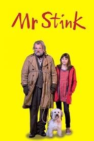 Mr. Stink (2012)