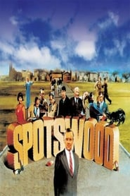 Spotswood - Manager mit Herz 1992