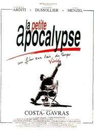 La Petite Apocalypse 1993