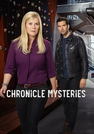 Chronicle Mysteries 2019