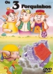 Os Três Porquinhos 1998