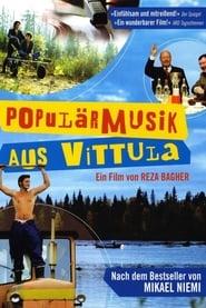 Populärmusik aus Vittula 2004