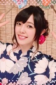 Satomi Satou in Fairy Tail as Wendi Māberu (voice) Image