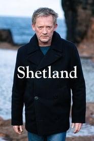 Shetland-Azwaad Movie Database