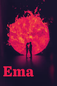Watch Ema (2019) Fmovies