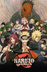 Naruto: La via dei ninja