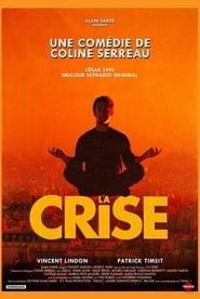 La crise (1992)
