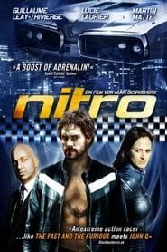 Nitro (2007) [αποκλειστική] online ελληνικοί υπότιτλοι