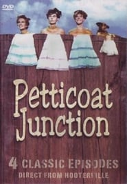 Petticoat Junction - Season 4 (1966) poster