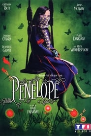 Pénélope movie